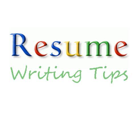 ResumePrimeCom Reviews 2018 Best 10 Resume Writers