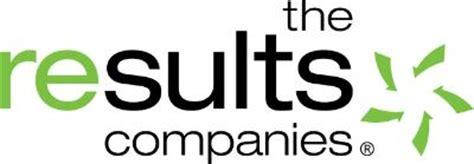 Best professional resume companies